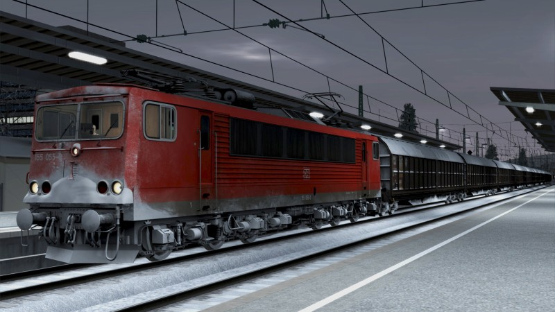Train Simulator 2016 Steam Edition,Train Simulator,Train Simulator  2016