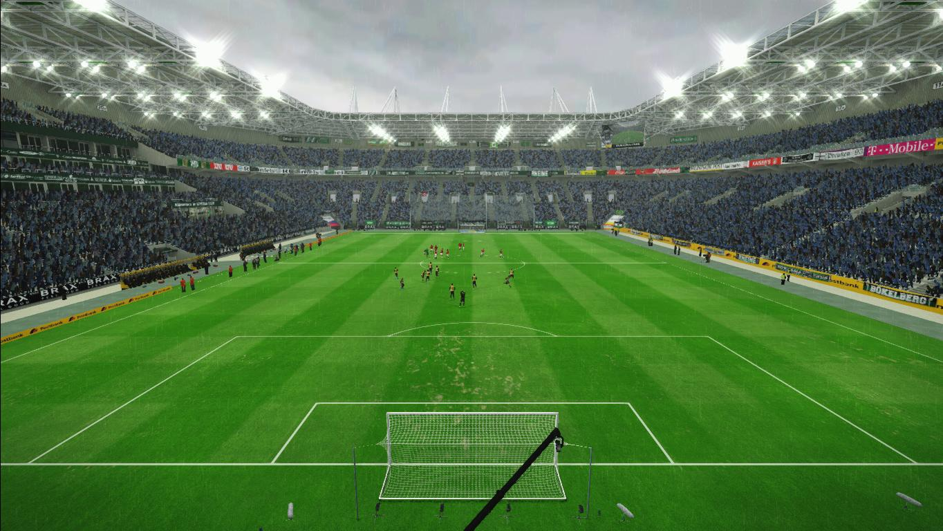 Star Times Dream Patch PES 2016,Star Times Dream Patch,PES 2016,بيس 2016