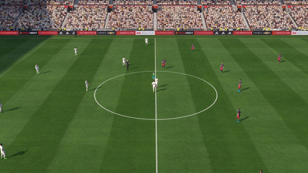 PES 2016 Super Patch 0.2,PES 2016,بيس 2016,باتش بيس 2016