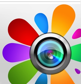 برنامج Photo Studio PRO v1.9.0.1