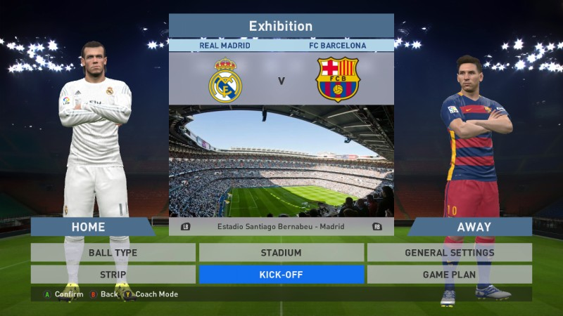 Super Star Patch V.1 PES 16,باتش بيس 2016,pes 2016
