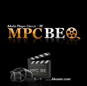 برنامج Media Player Classic Black Edition 1.4.5.787 Final