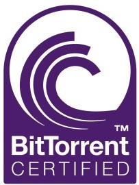 برنامج التحميل BitTorrent Pro 7.9.5 Build 41163 Stable