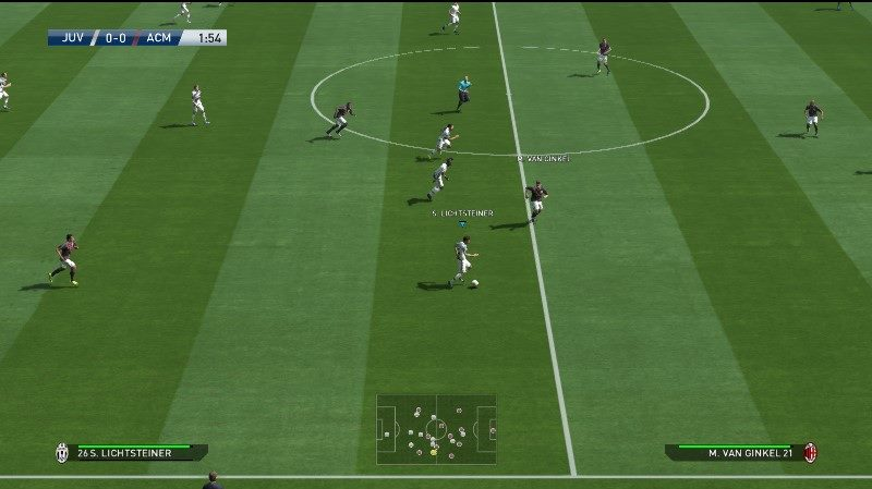 Super Pro Patch V1.0,pes 16,pes 2016,بيس 2016,باتش pes 2016