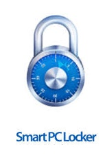 برنامج Smart PC Locker Pro 2.5 Final