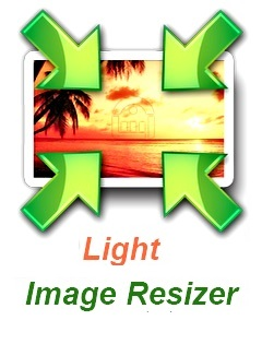 برنامج Light Image Resizer 4.7.4.0 Multilingual
