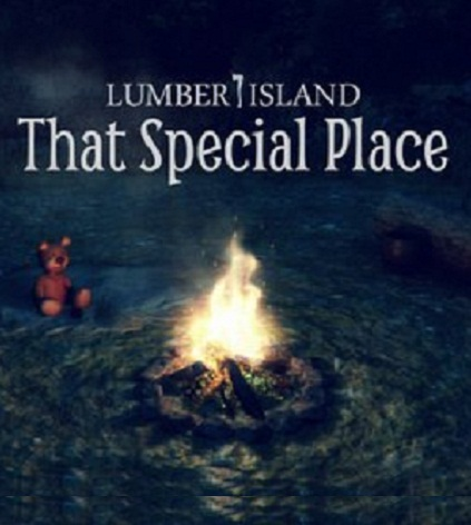 لعبة Lumber Island - That Special Place بكراك PLAZA