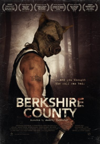 فيلم Berkshire County 2014 مترجم