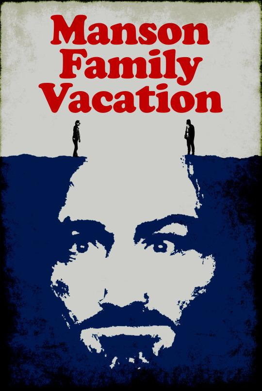 فيلم Manson Family Vacation 2015 مترجم