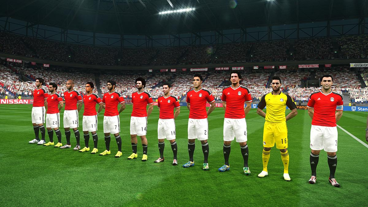 Super,Patch,MODY,PES,PATCH,بيس,باتش