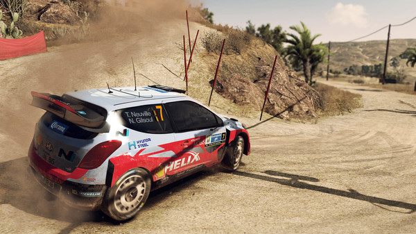 World,Rally,Championship,لعبة,سباقات,سبارات,race,cars,games,repack,ريباك,need,speed
