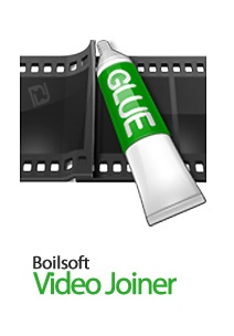 برنامج Boilsoft Video Joiner 7.02.2