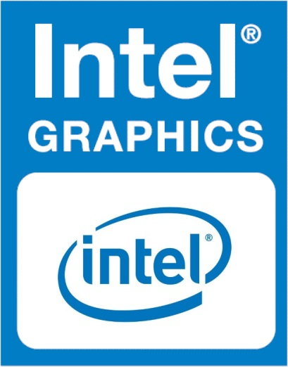 برنامج Intel® HD Graphics Driver 15.40.10.4300