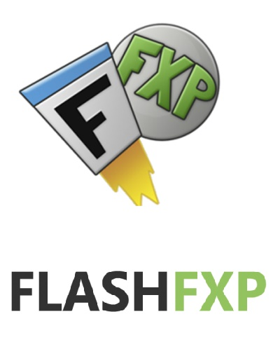 برنامج FlashFXP 5.2.0 Build 3883 Multilingual