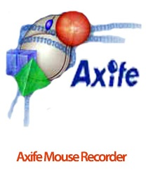 برنامج Mouse Recorder 6.0.2