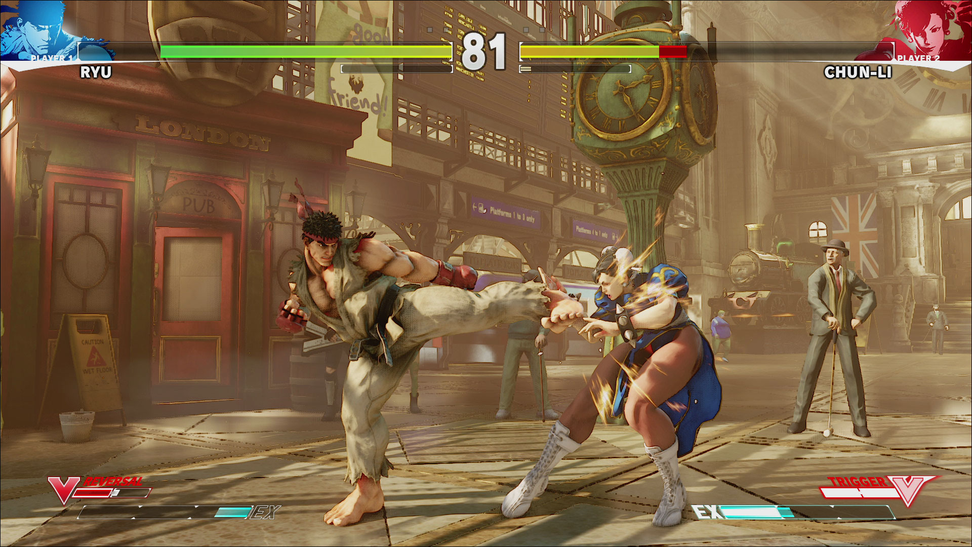 Street,Fighter,BETA,fighting,games,action,العاب,قتال,اكشن,بيتا