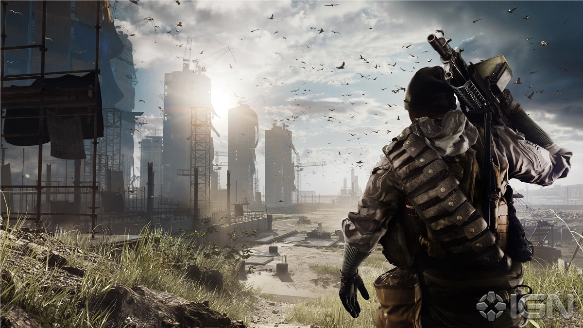Battlefield,Digital,Deluxe,Edition,action,games,reloaded,العاب,اكشن,باتل,فيلد