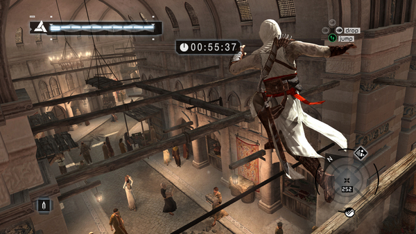Assassin's,Creed,Director's,Edition,games,action,adventure,open,world,العاب,اكشن,مغامرة,عالم,مفتوح