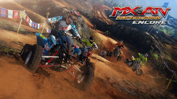 Supercross,Encore,repack,fitdirl,races,sport,games,العاب,سباقات,رياضية,ريباك,ATV,MX