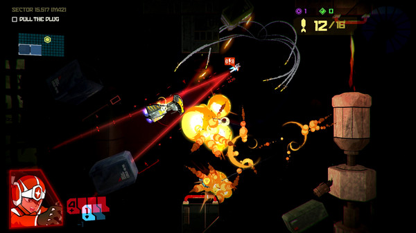 GALAK,GALAK-Z,RELOADED,العاب,مغامرة,ريلودد,GAMES,ADVENTURE