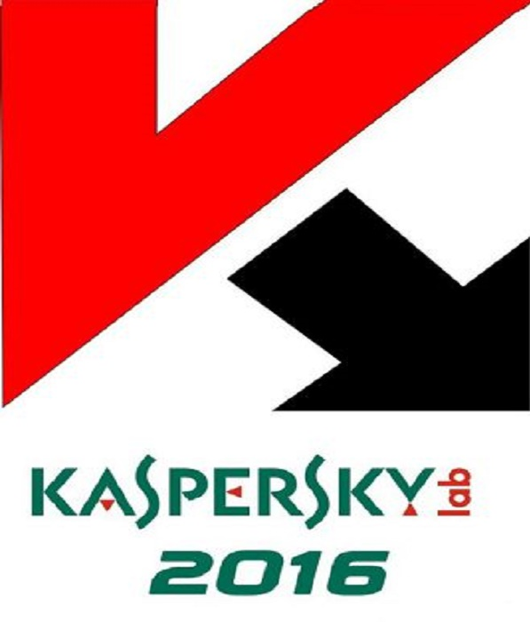 برنامج Kaspersky Total Security 2016 v16.0.0.614