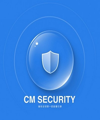 برنامج CM Security Antivirus AppLock v2.8.0 Build 20804047