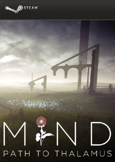 لعبة Mind: Path to Thalamus Enhanced Edition ريباك