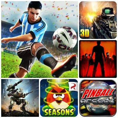 العاب اندرويد,اندرويد,android,android games,apps,android apps