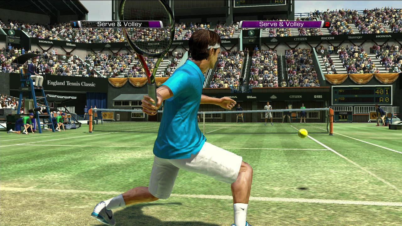 Virtua,Tennis,SKIDROW,العاب,تنس,سكيدرو