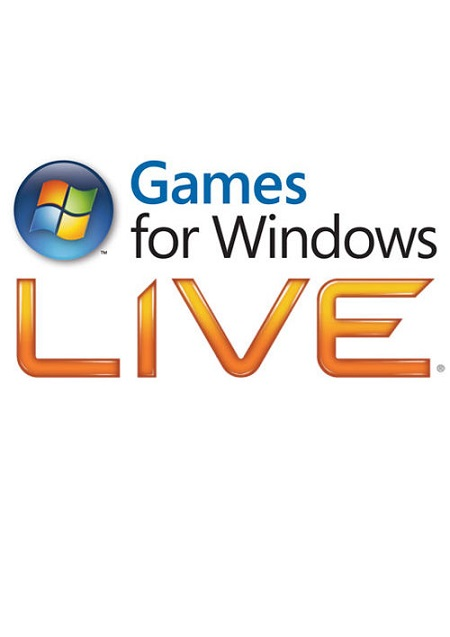 برنامج Game For Windows Live