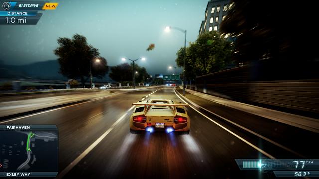 Need,Speed,Most,Wanted,Limited,Edition,repack,corpack,cars,races,games,العاب,سباقات,سيارات,نيد,فور,سبيد