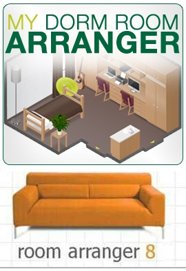 برنامج Room Arranger 8.3.0.539 Multilingual