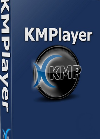 ����� ������ ����� ������� ������ KMPlayer 4.0.2.6