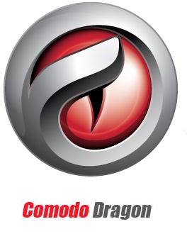 متصفح Comodo Dragon 45.8.12.389 Final