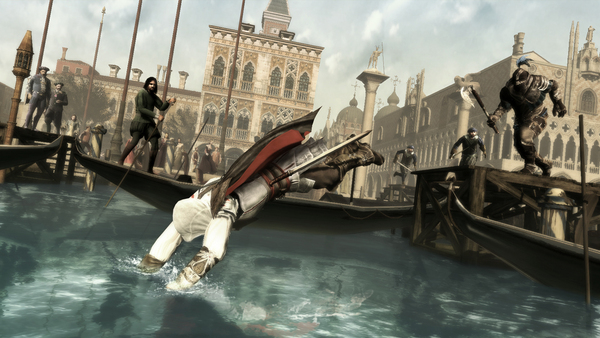 Assassin's,Creed,اسيسانز,كريد2,assassins,creed2