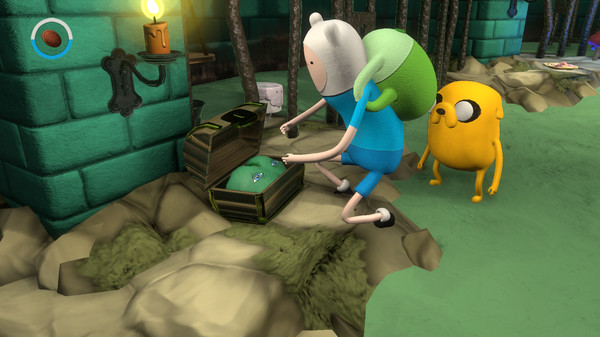 Adventure,Time,Finn,Jake,Investigations,RELOADED,GAMES,ADVENTURE,العاب,مغامرة