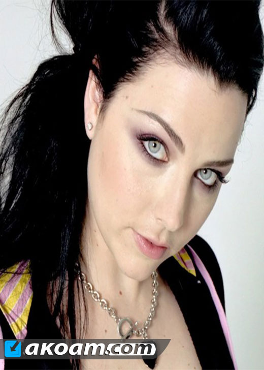 اغنية Amy Lee بعنوان  Going to Californi