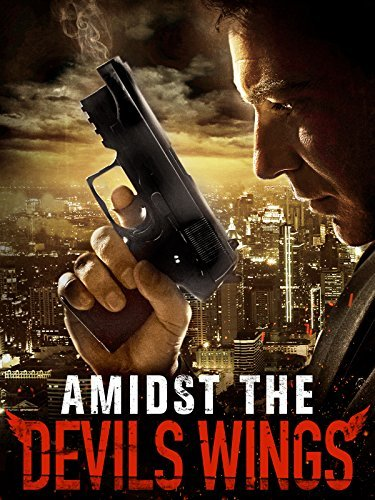 فيلم Amidst the Devils Wings 2014 مترجم