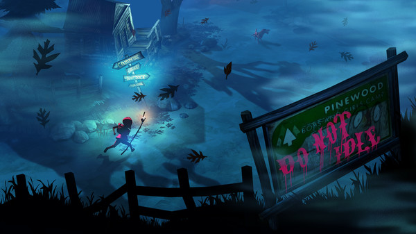 Flame,Flood,adventure,مغامرة,اكشن,بقاء,العاب,action,Flame In The Flood v0.4.002