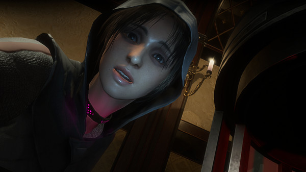 Republique,Remastered,Xatab,repack,adventure,العاب,مغامرة,تخفى,ريباك