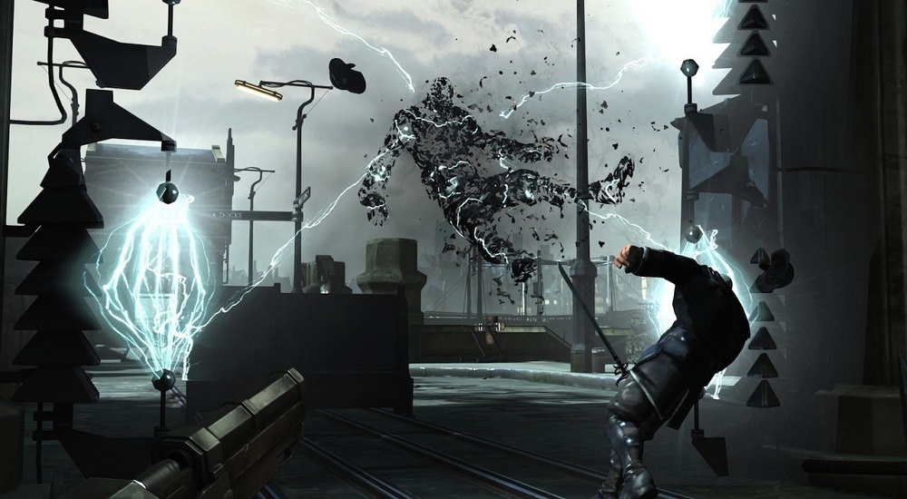 Dishonored,GOTY,Edition,action,adventure,العاب,اكشن,مغامرة,ريباك,repack,Dishonored GOTY Edition