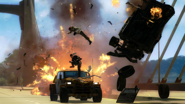 Just,Cause,DLCs,Updated,ACTION,GAMES,REPACK,العاب,اكشن,ريباك,جاست كوز,Just Cause 2
