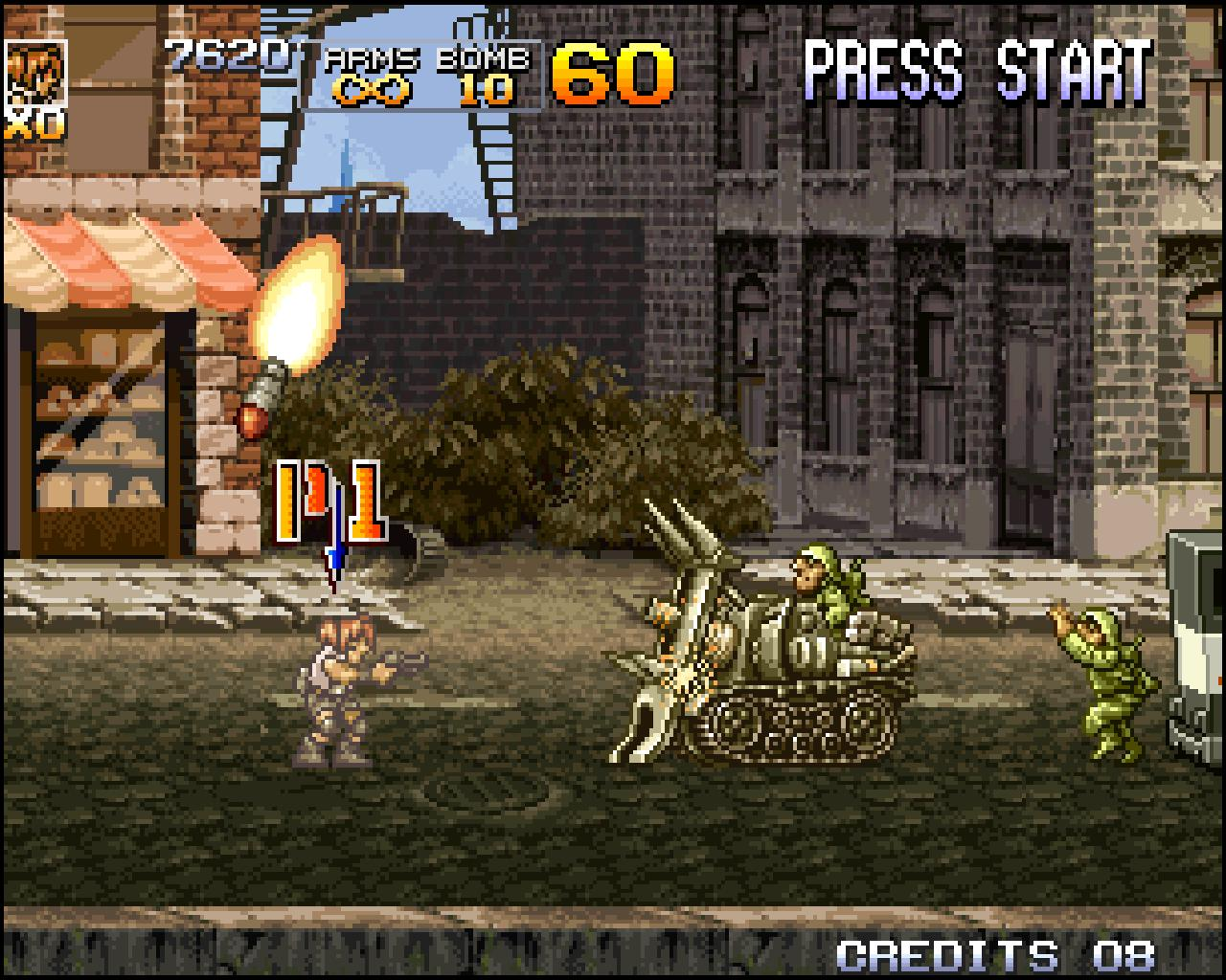 Metal,Slug,حرب,الخليج,Anthology,metal slug x,ACTION,GAMES,العاب,اكشن