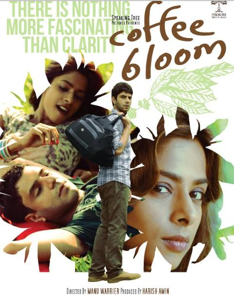 فيلم Coffee Bloom 2015 مترجم