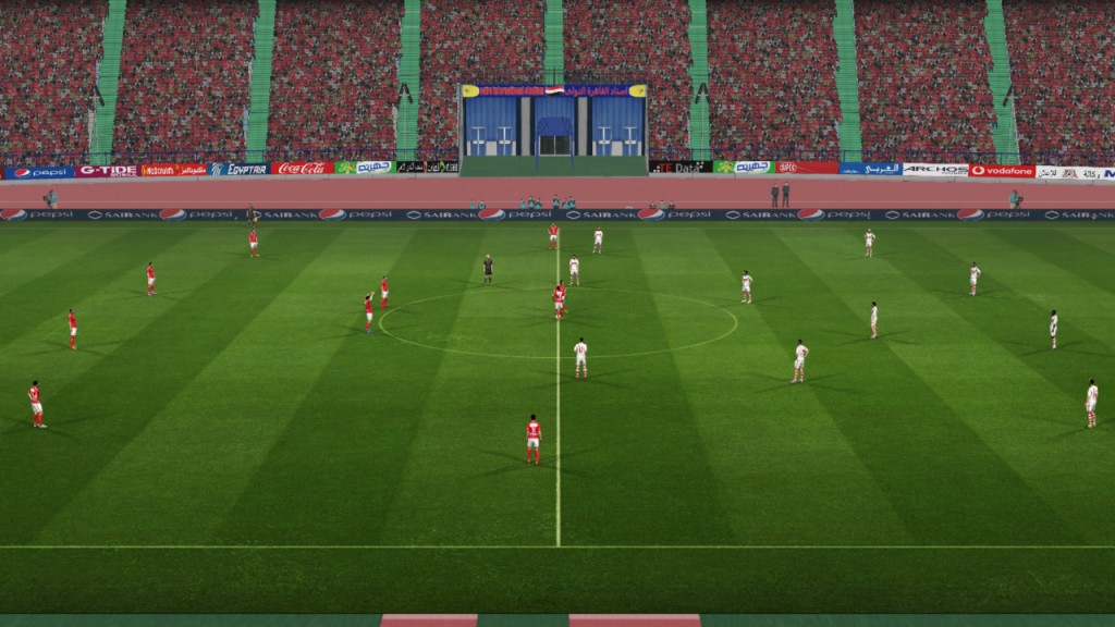 Super,King,Patch,PES 2013 Super King V.2 Patch