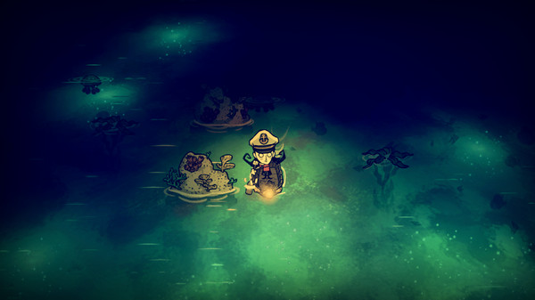 Shipwrecked,Don't,starve,adventure,العاب,بقاء,مغامرة,العاب خفيفة,Dont Starve Shipwrecked