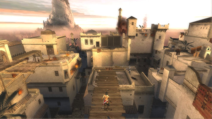 Prince,PERSIA,Thrones,Prince of Persia The Two Thrones,العاب,اكشن,مغامرة,ريباك,REPACK,GAMES,ACTION,ADVENTURE