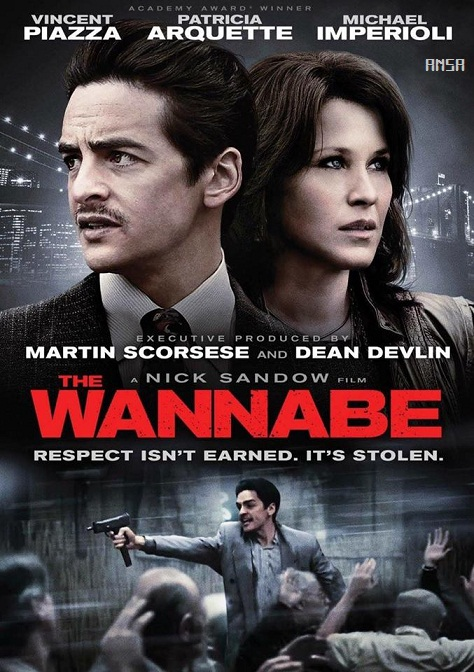 فيلم The Wannabe 2015 مترجم