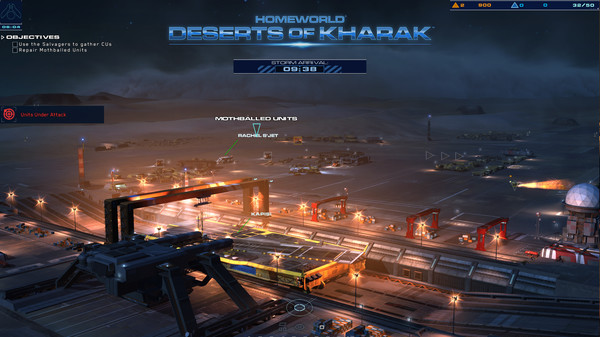 Homeworld,Kharak,Deserts,Homeworld Deserts of Kharak,STRATEGY,GAMES,REPACK,العاب,استراتيجية,ريباك