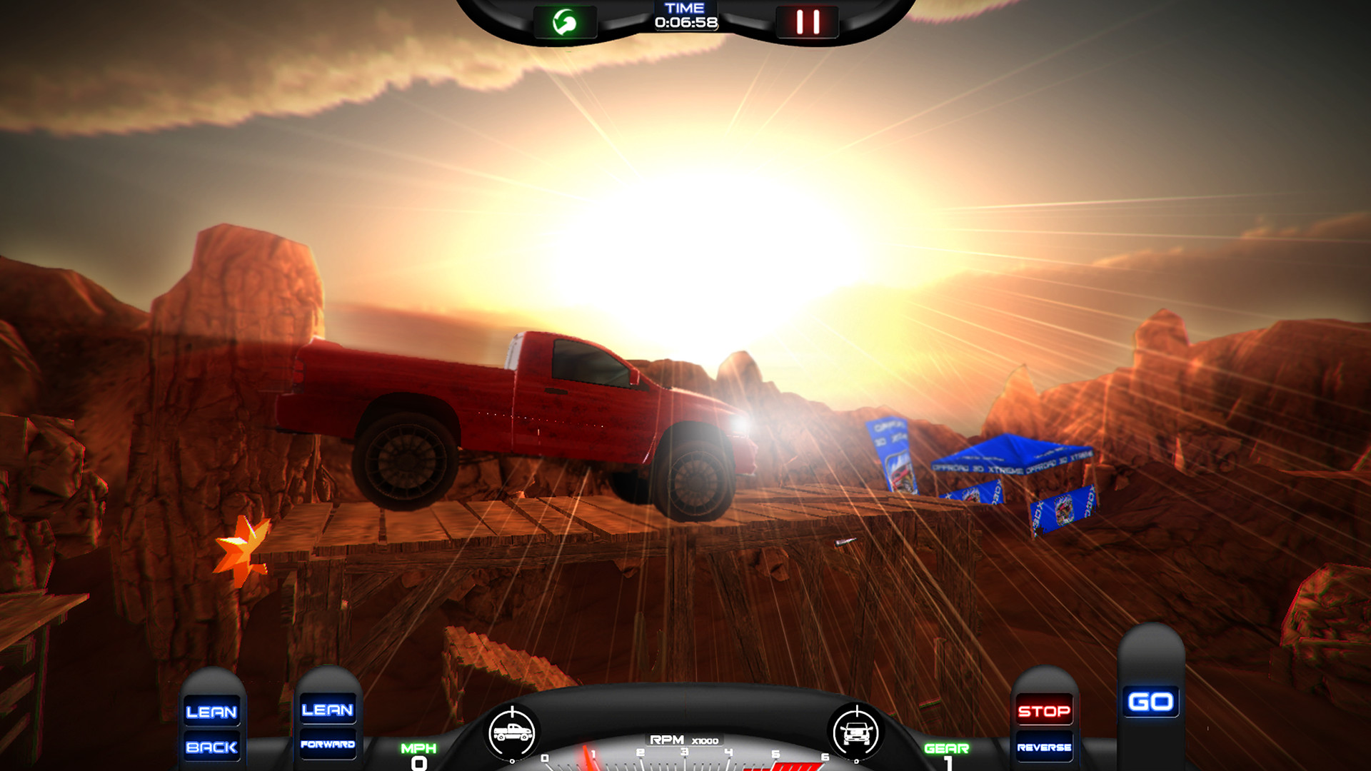 O3DX,PLAZA,العاب,سباقات,سيارات,اكشن,ACTION,GAMES,RACES,CARS